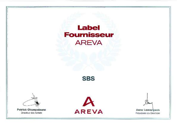 Label_AREVA
