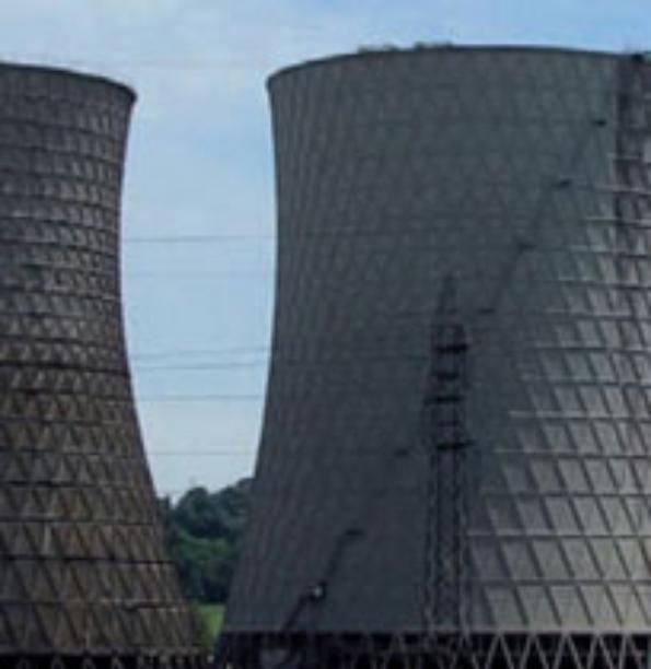 Nucleaire-applications