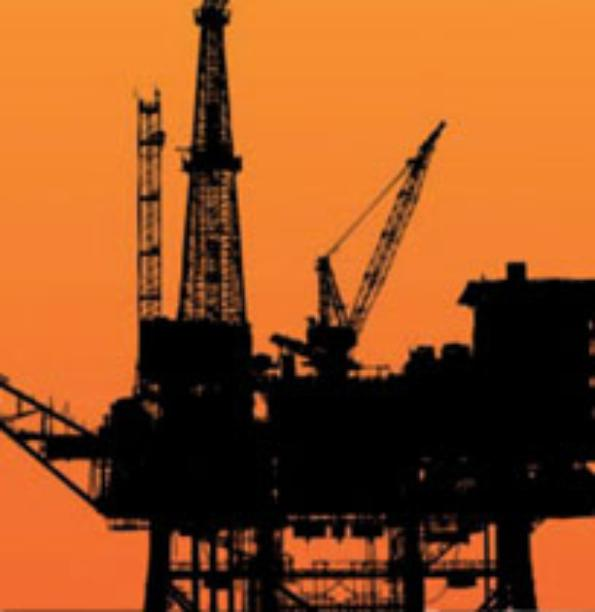 Oil-gas-applications