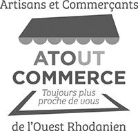 atout commerce ok