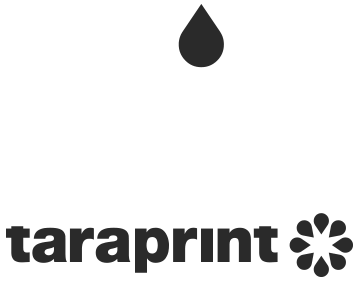 TARAPRINT_logotype