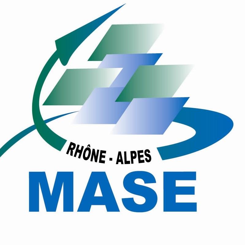 Renouvellement de la certification MASE