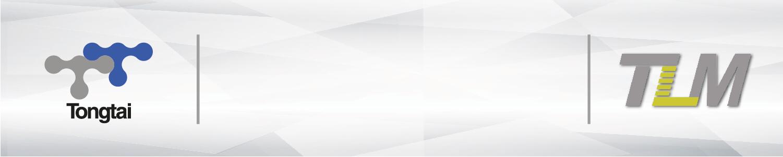 La solution 4.0 de Tongtai: Le TLM (Tongtai Line Management)